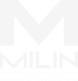Milin Builders Canberra