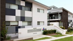 2620 apartments 1