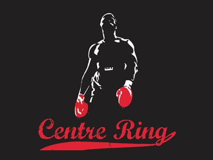 centre ring