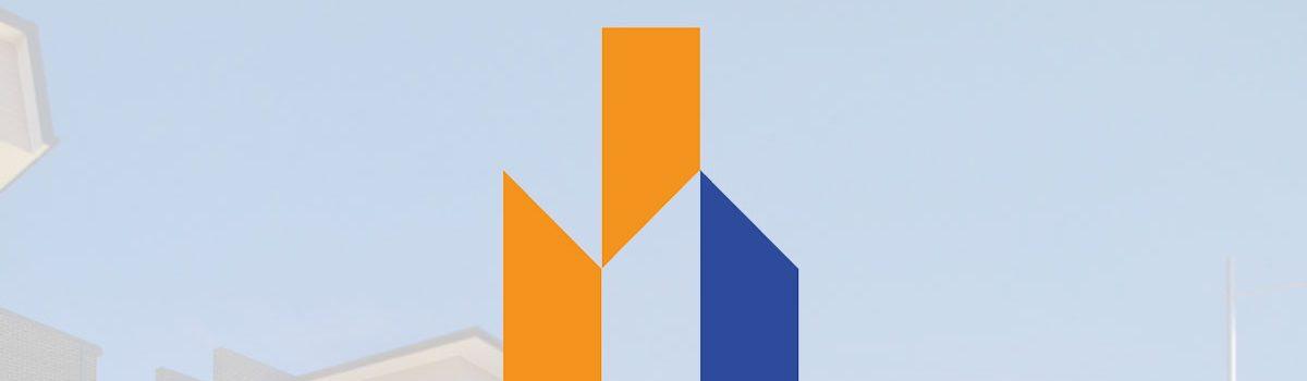 masterbuilders banner 1200x350 c default