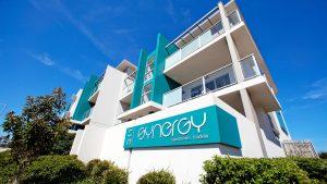 synergy 3