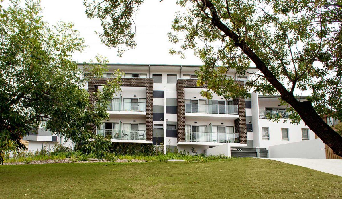 2620 apartments 2