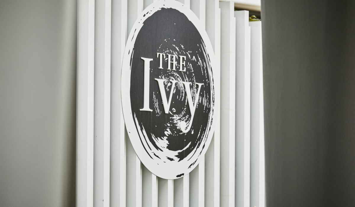 The Ivy 62