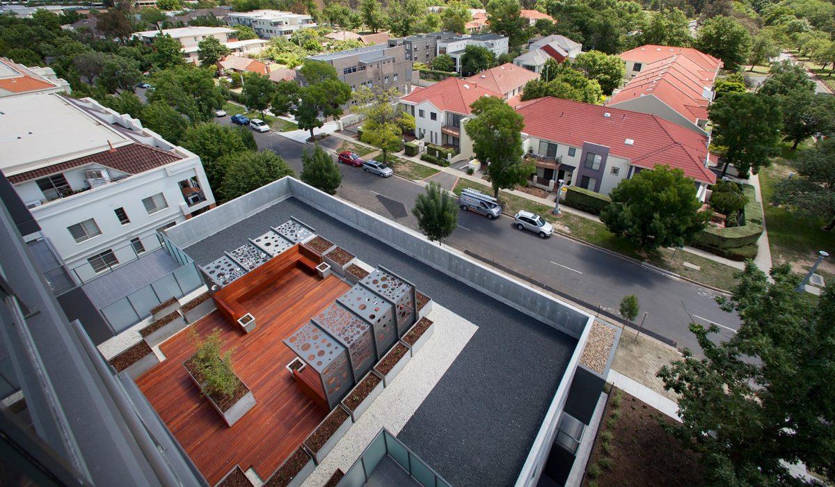 brooklyn apartments 2